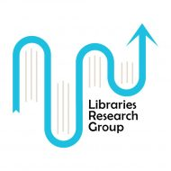 Libraries Research Group